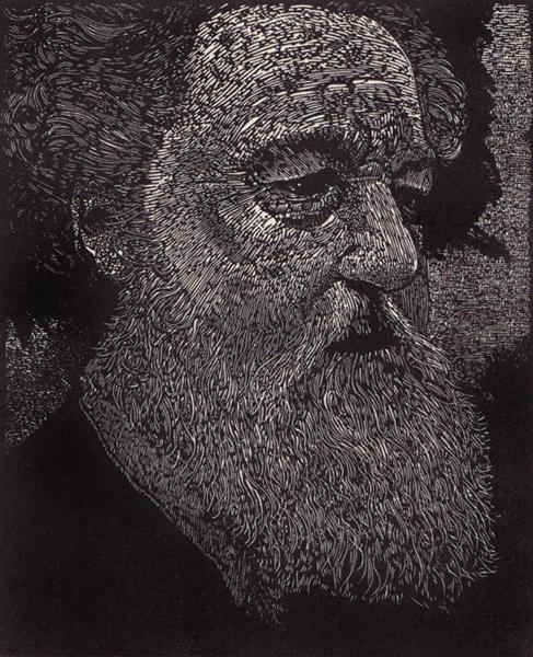 William Morris–3x2_5